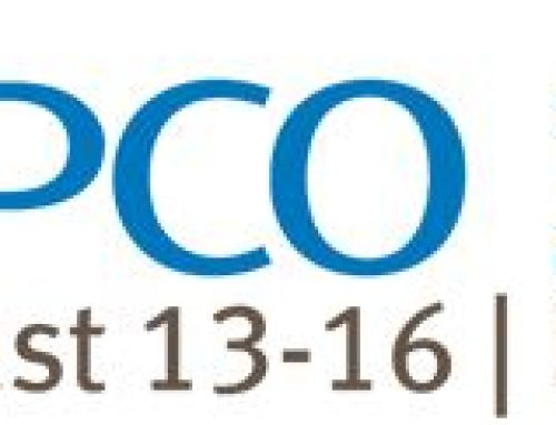 Revcord Exhibiting at the 83rd APCO Conference