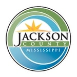 jackson 150