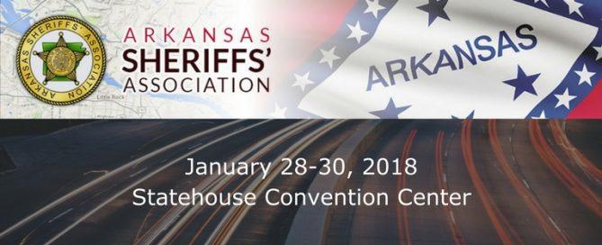 AR convention