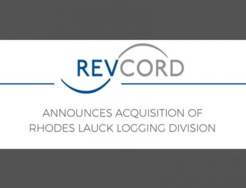 Announcing the Rhodes Lauck Acquisition: An Exciting Advantage for Public Safety Technology