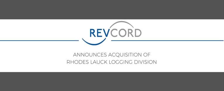 RL acquisition banner