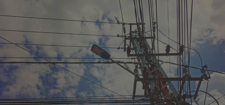utilities slider