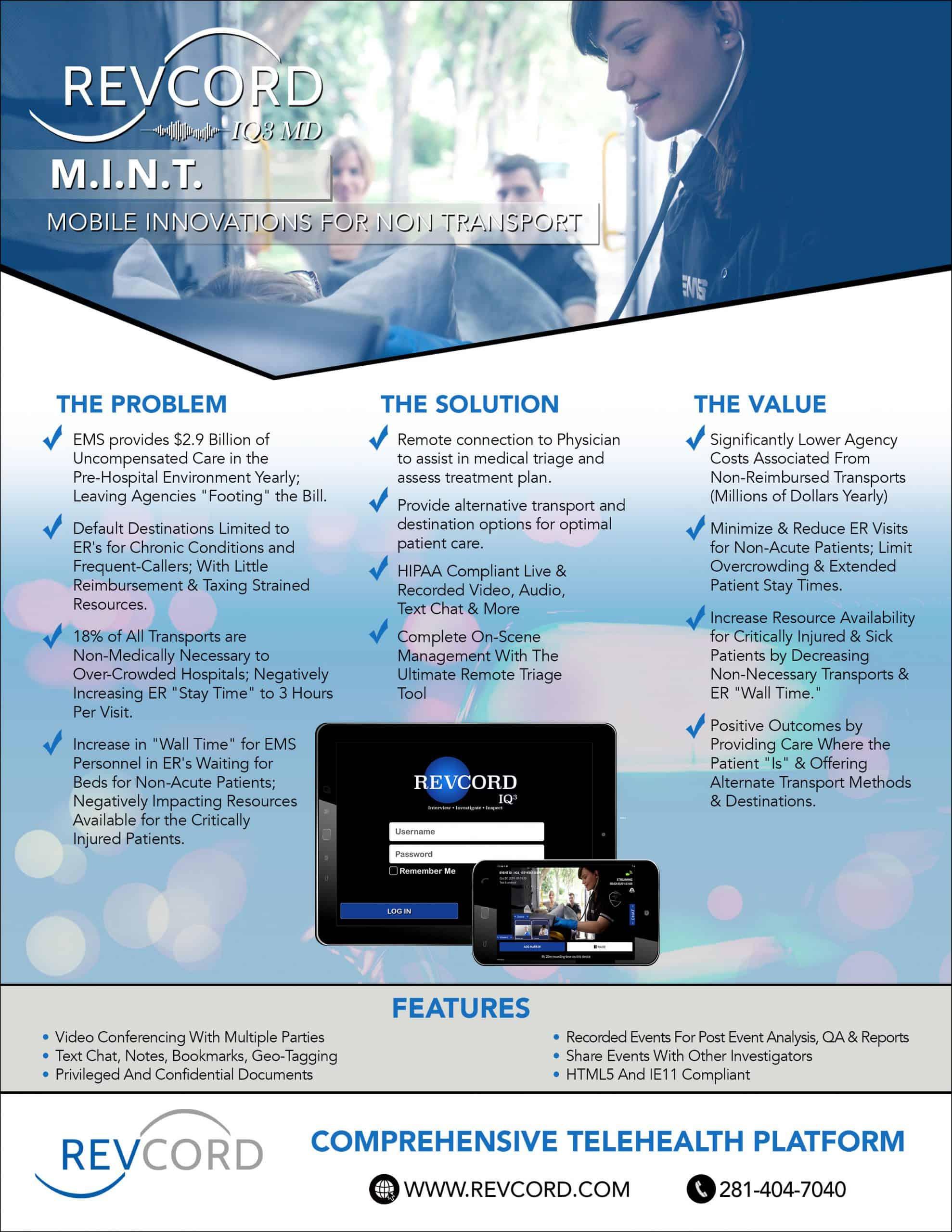 MD MINT-new3